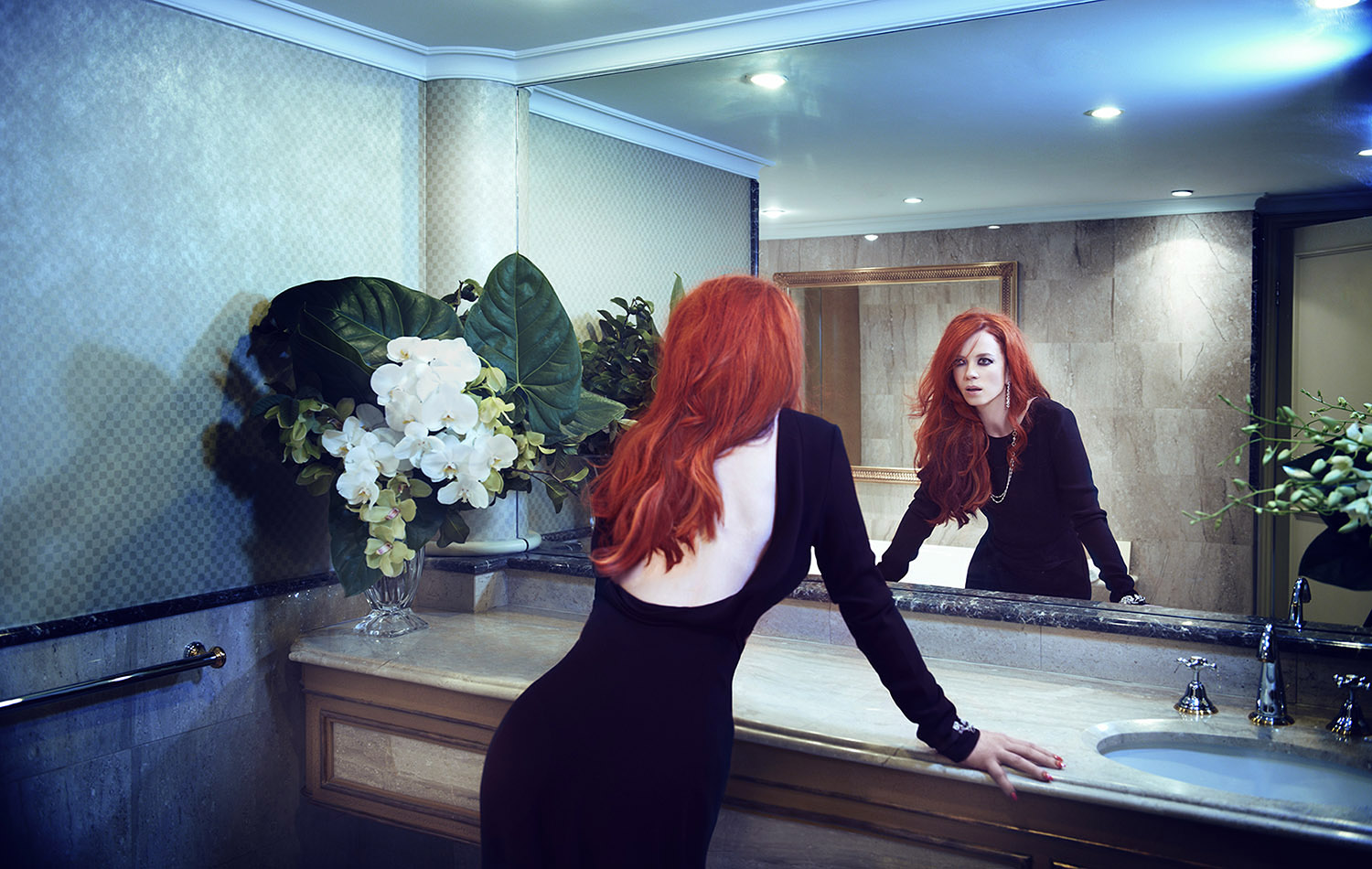 130306_HarpersBAZAAR_ShirleyManson_SH05_012WEBSITE